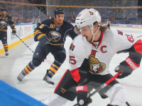 Ottawa Senators Season Preview