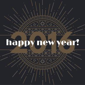 upfront new year