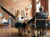 What to Look for When Hunting for Office Space
