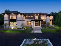 Top 10 Most Expensive Properties in Ottawa