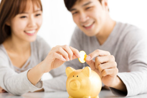 great ways to take control of your finances