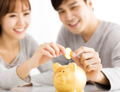 3 Great Ways to Take Control of Your Finances
