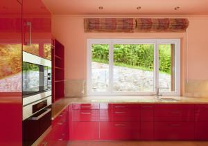 suprising kitchen cabinet ideas