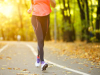 5 Ways to Live a Healthier Life ThisFall