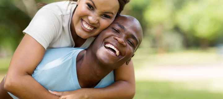 5 Ways to Tell if He's Relationship Material