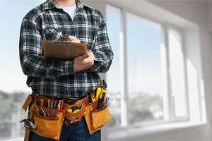 finding a home builder you can trust