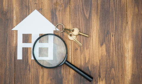 Five Ways You'll Know If A House Isn't For You