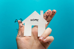 is your home insurance company stealing from you