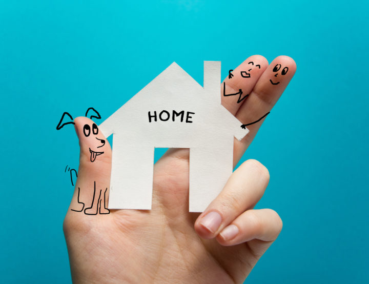 Is your home insurance company stealing money from you?