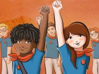 The Little Voice Movement