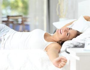 factors consider buying new mattress