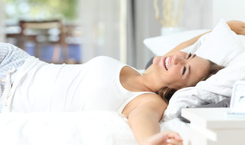Factors to Consider When Shopping for a New Mattress