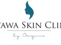 Ottawa Skin Clinic Introduces ThermiVa