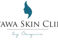 Ottawa Skin Clinic Introduces ThermiVa