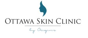 ottawa skin clinic logo