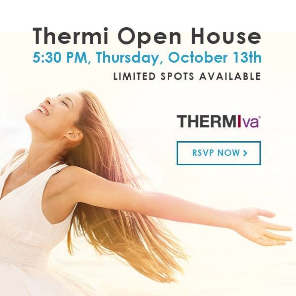 Thermi Open House