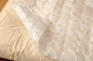 why need mattress protector benefits