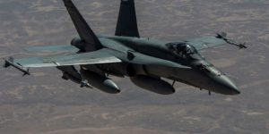 The Importance of Being Earnest: F35 Thumbs Down, Showdown, Countdown, Decision