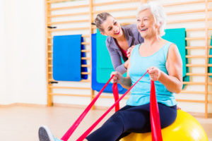 exercise body mind home care ottawa seniors
