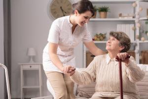 home care ottawa help senior