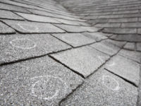 Importance of Proper Roof Inspection Before Buying a New Home
