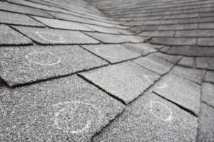 importance roof inspection before buying new home