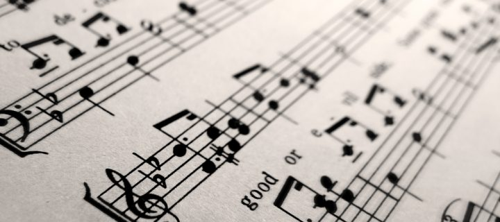 How Performing Music Helps with Math Skills
