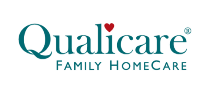 Qualicare Family Homecare Launches Give-Back Program in Ottawa