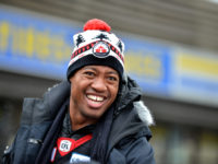 Henry Burris, Ottawa's Football Hero