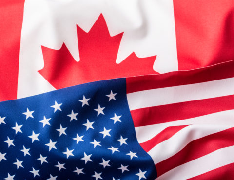 Joint Statement from President Donald J. Trump and Prime Minister Justin Trudeau