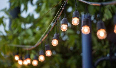 How to Revamp Your Patio on a Budget