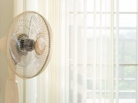 Air Conditioner and HVAC Maintenance for Spring