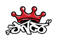 JNCO Launches Kids Line Kickstarter