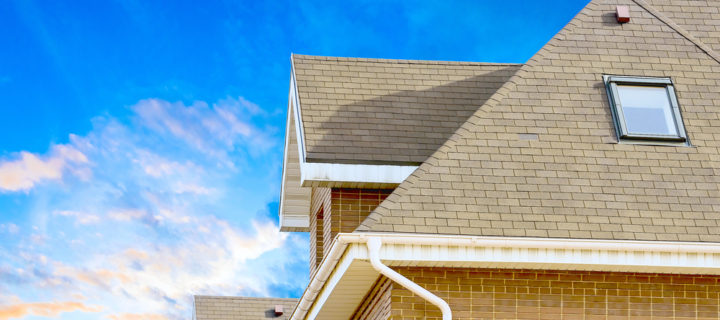 Which Home Improvements Deliver the Best ROI?