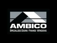Business Profile: AMBICO Ltd.