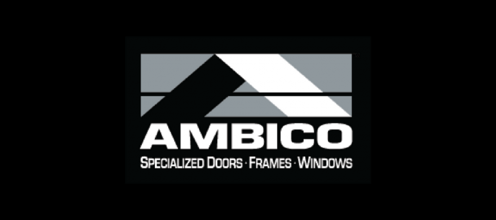 Business Profile: AMBICO Ltd.