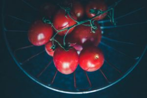 great guide home grown tomatoes