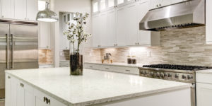 5 Reasons to Install a New Backsplash in Your Kitchen