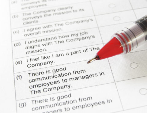 Tips for Keeping Employees Motivated and Engaged