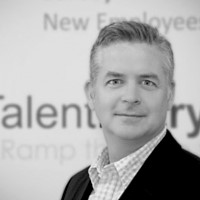 Sean Fitzpatrick TalentMap