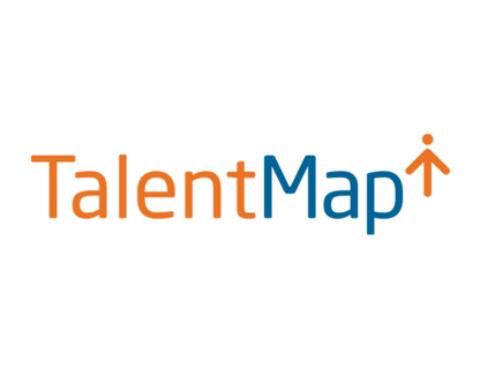 Ottawa Business Profile: TalentMap