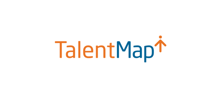 Ottawa Business Profile: TalentMap