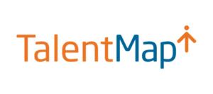 talentmap upfront ottawa