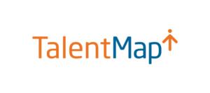 talentmap upfront ottawa small