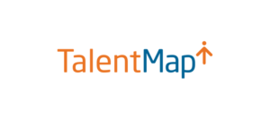 talentmap upfront ottawasmall