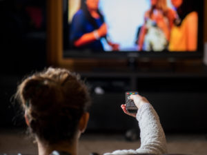 tv show binge watch