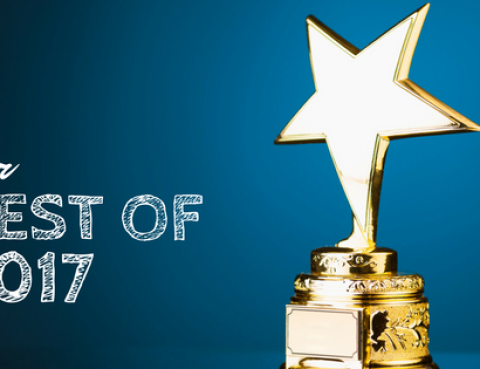 Our Best of 2017