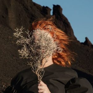 Photo Credit: Mute, Goldfrapp