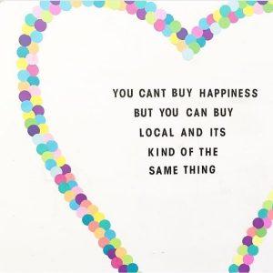 Freewheeling Big Love Craft Market Ottawa