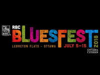5 Must-See Performances of Bluesfest 2018